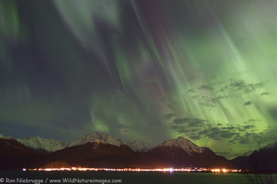 Aurora-over-Seward.jpg