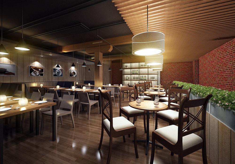 CAM_03_rendering Cafe Chloe.jpg