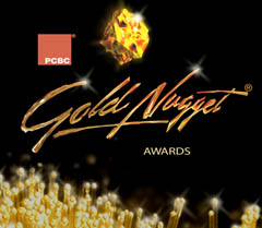 PACIFIC COAST BUILDERS GOLD NUGGET AWARDS