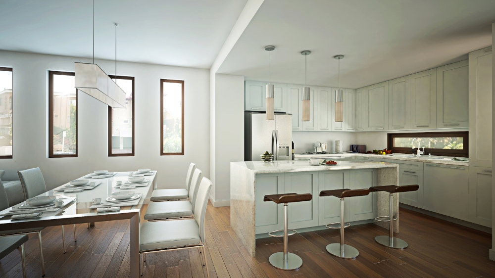 09-GoldenHill_Interior-Living-kitchen-Cam02_HiRes_View02.jpg
