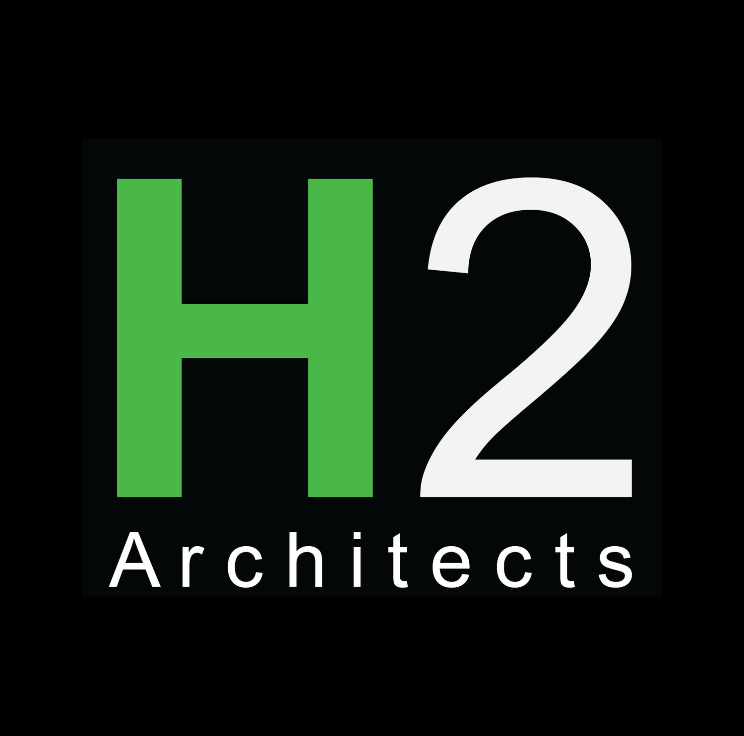 H2 | Hawkins & Hawkins Architects, Inc.
