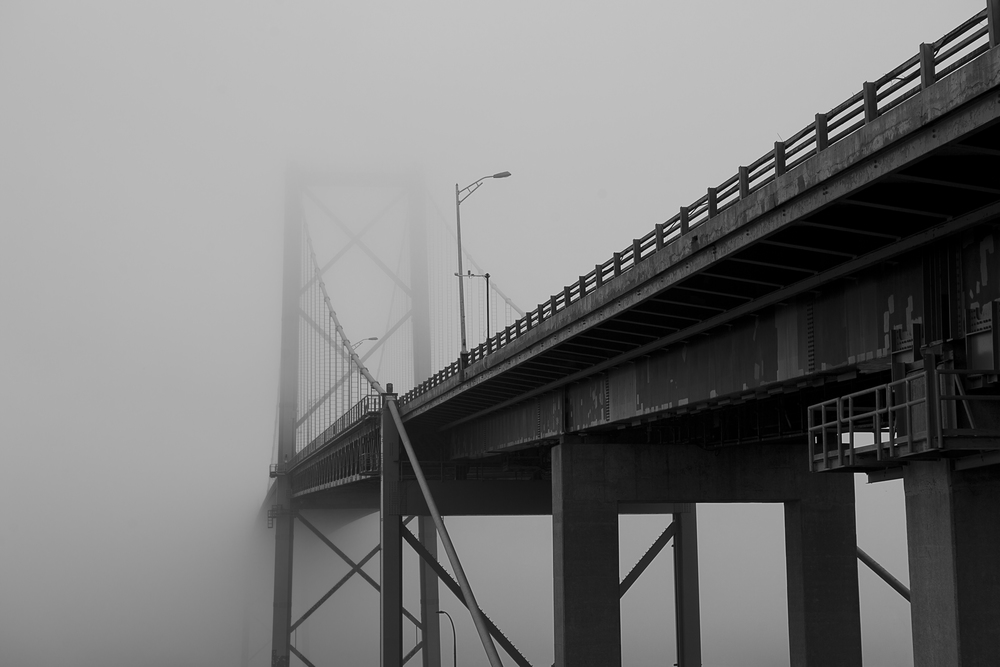 Foggy Bridge2.jpg