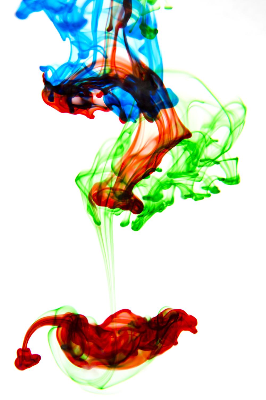 Water Colour.jpg