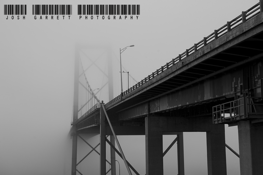Foggy Bridge2 copy.jpg