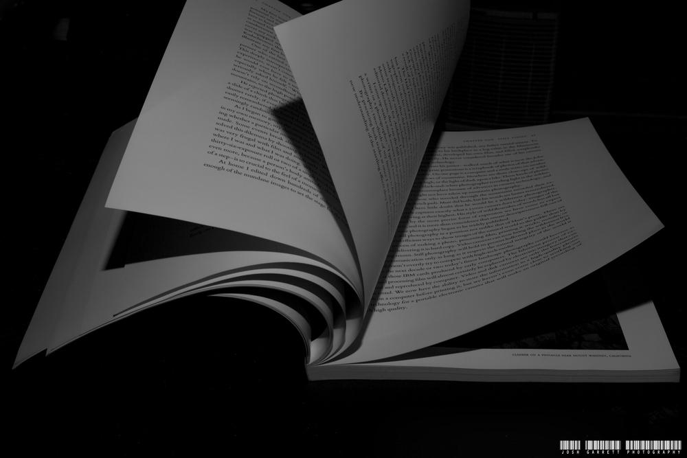 BookLogo.jpg