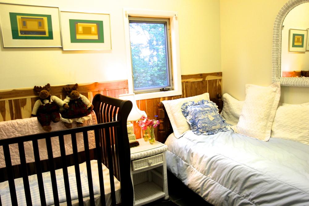 best kids room EDIT IMG_7555 2.JPG