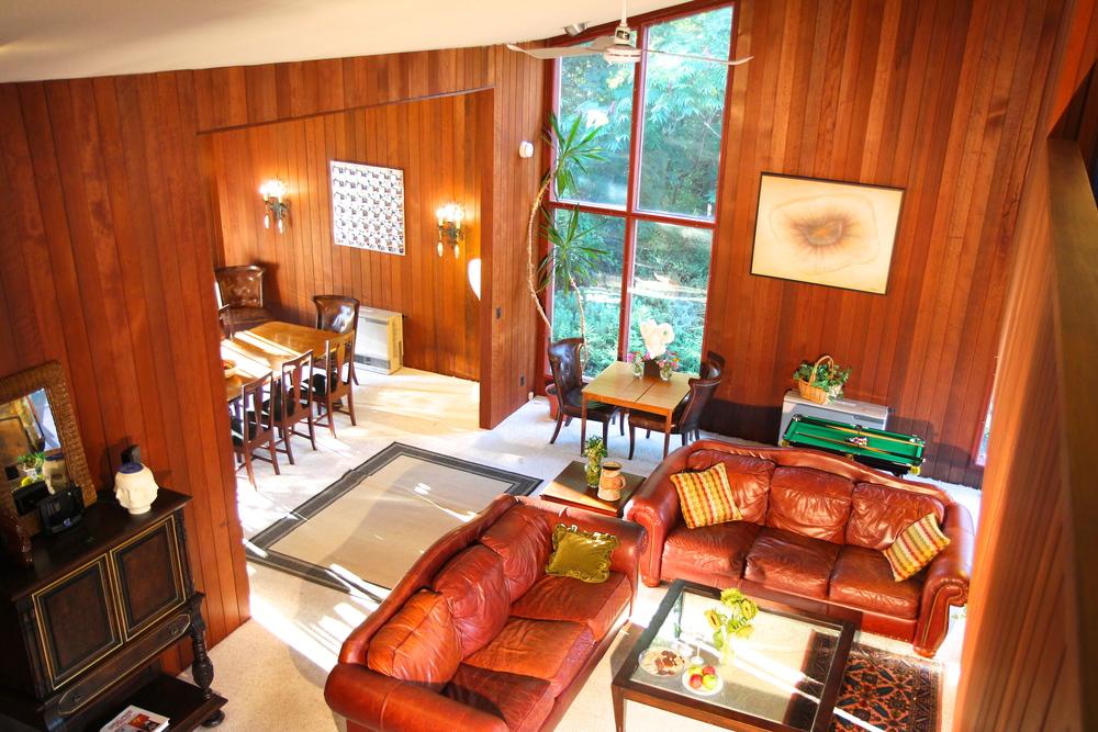Living room FULL HIGHT Mo Edit MG_7508 2.JPG