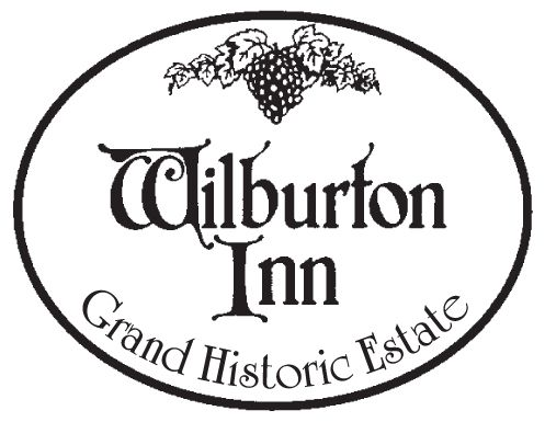 Wilburton Inn, Manchester Vermont, Inn, Lodging, Bed and Breakfast, Restaurant
