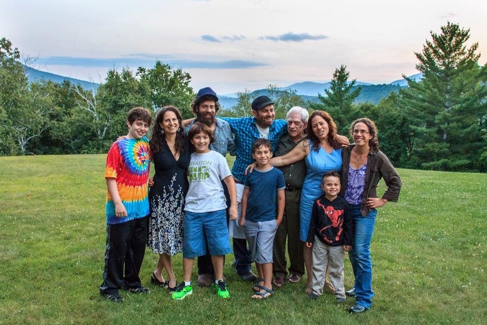 farmnight_family.jpg