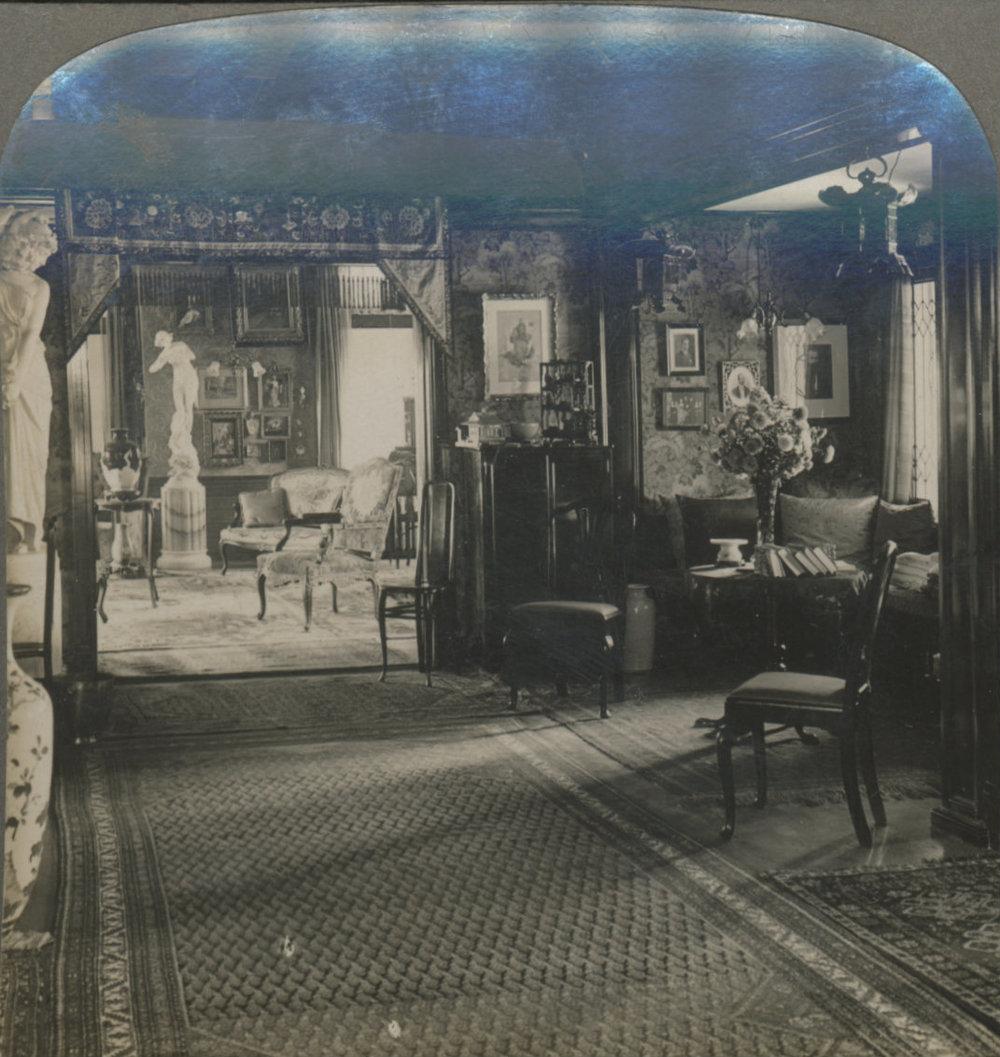 edit_Wilburton Inn livingroom.jpg