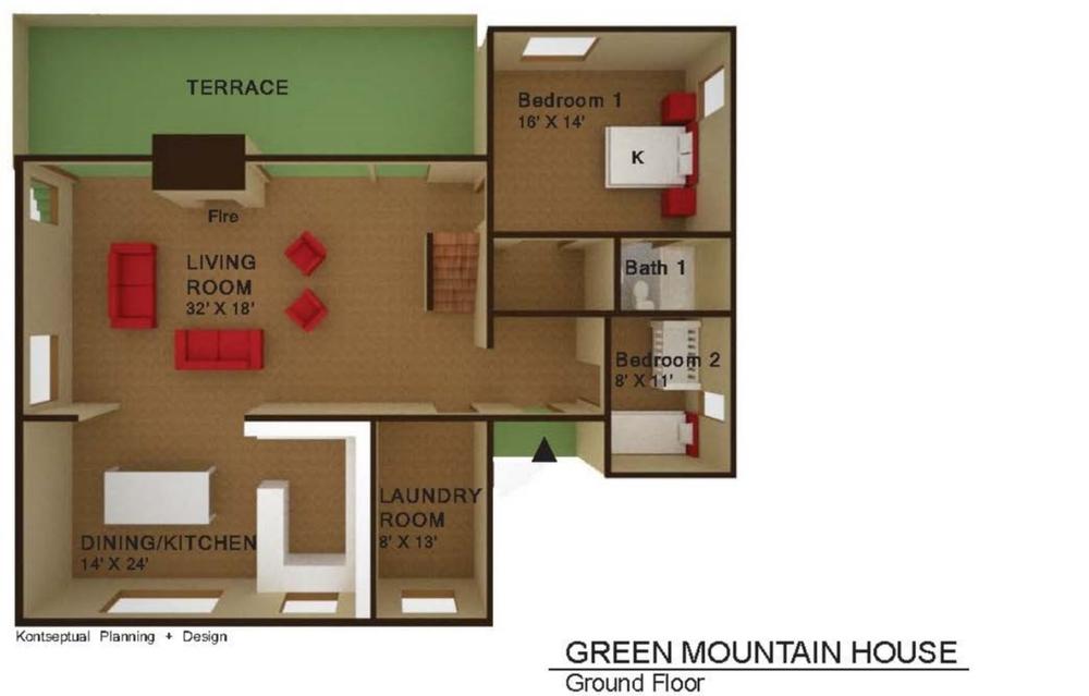 Green Mountain - Ground.jpg