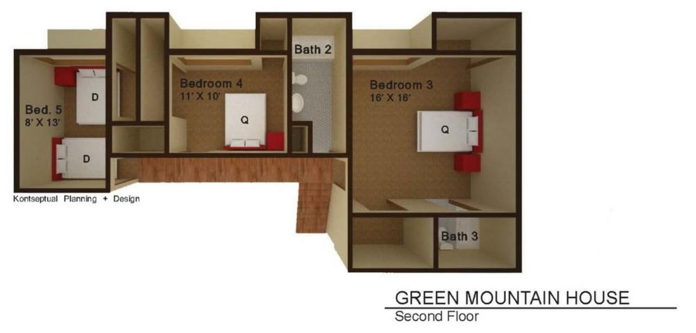 Green Mountain -Second.jpg