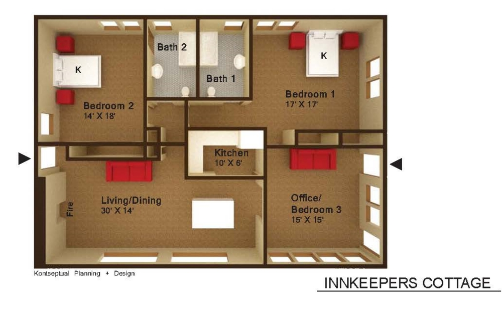 Innkeepers Cottage.jpg