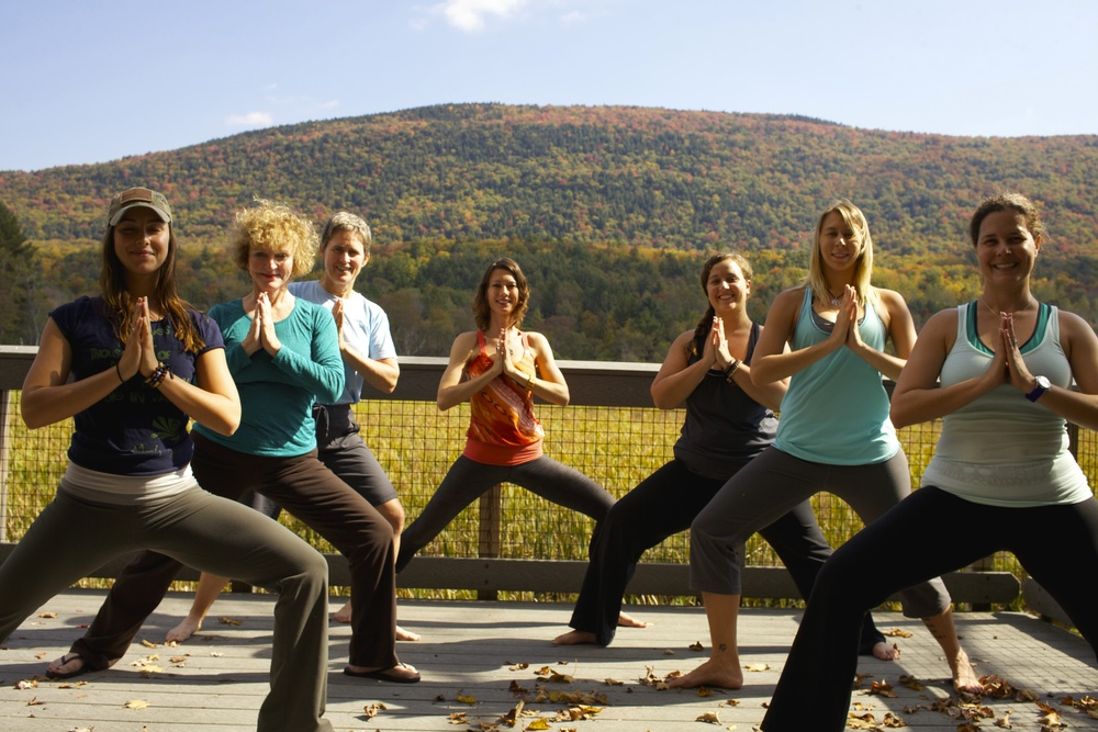 outdoor yoga.jpg