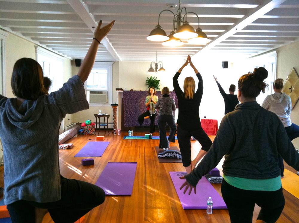 yoga BVM.jpg