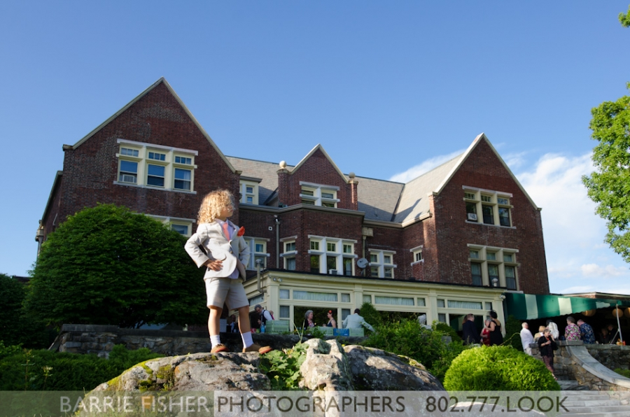 Barrie-Fisher-03511(pp_w900_h596).jpg