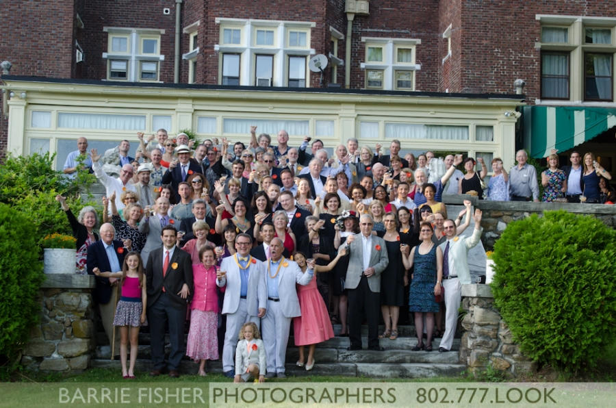 Barrie-Fisher-0537(pp_w900_h596).jpg