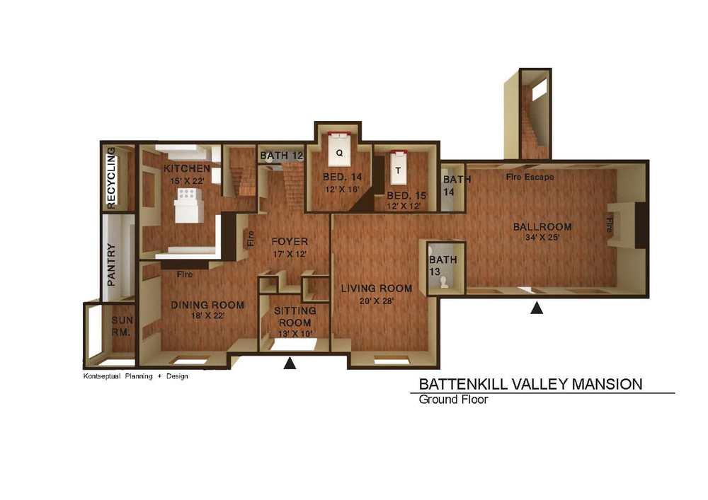 Battenkill - Ground Floor.jpg