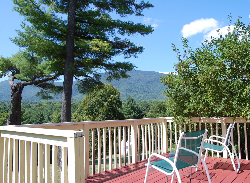 Deck Equinox View Villa Summer.jpg