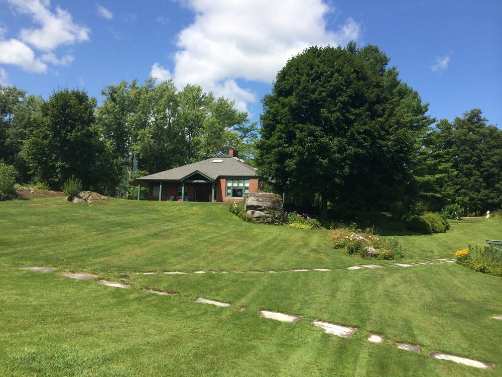 Maxwell House Summer Lawn.jpg