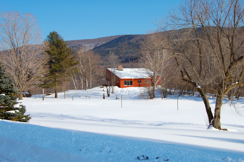 Green Mt House winter distant.jpg