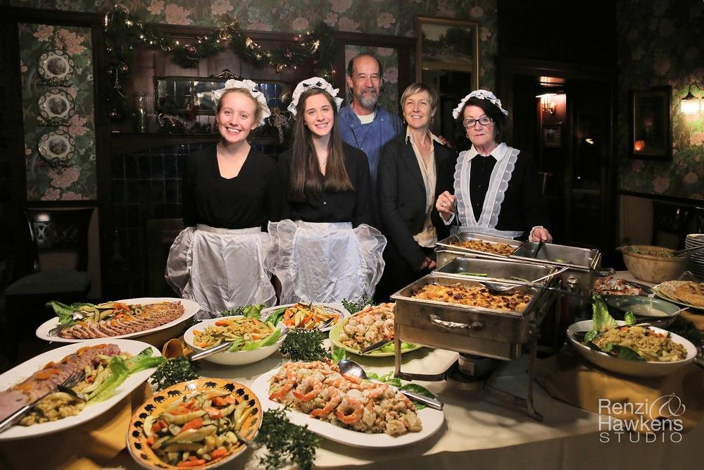 Chef Gary Downton Abbey Feast.jpg