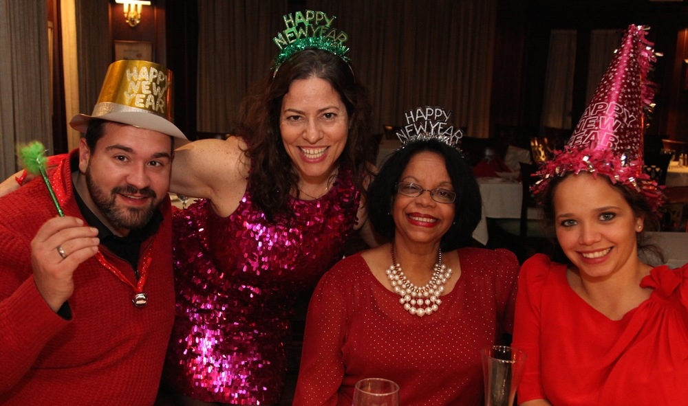 New Years Eve Innkeeper and Guests (1).jpg