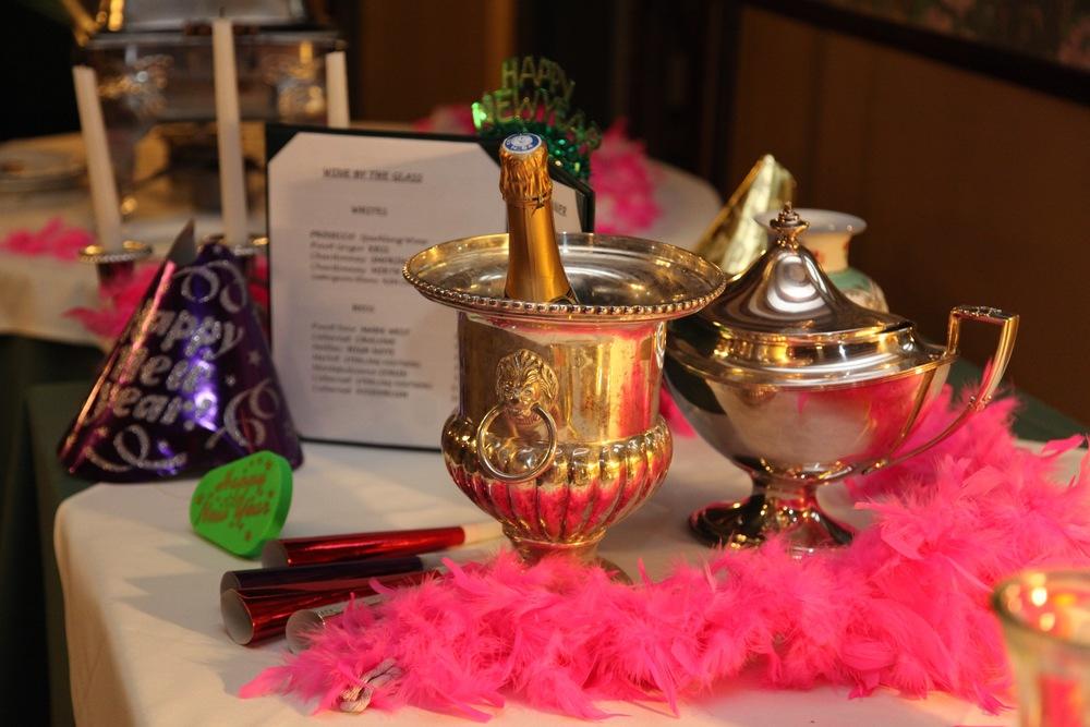 New Years Champagne.jpg