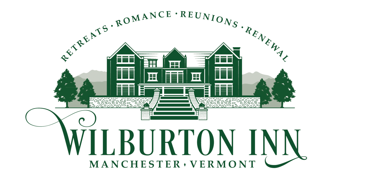 Wilburton Inn, Manchester Vermont, Inn, Lodging, Bed and Breakfast ...