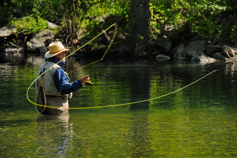 fly fishing battenkill.jpg