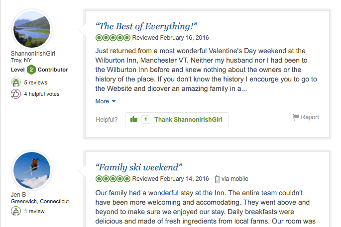 Click here to read guest reviews.