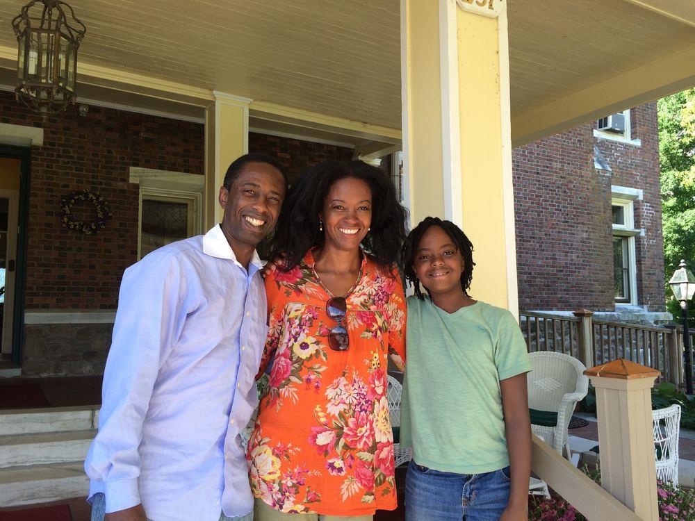 Malachi and family.jpg