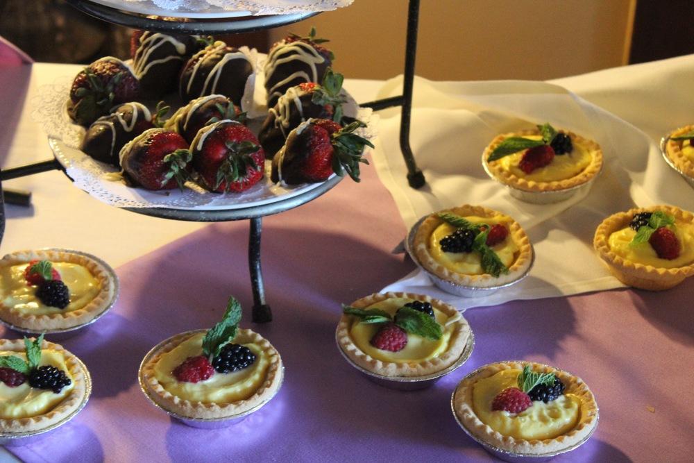 strawberries and tarts.jpg
