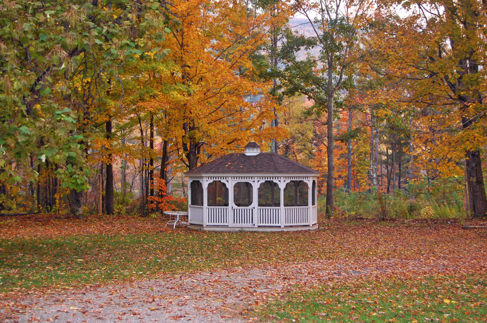 Fall BVM Gazebo.jpg