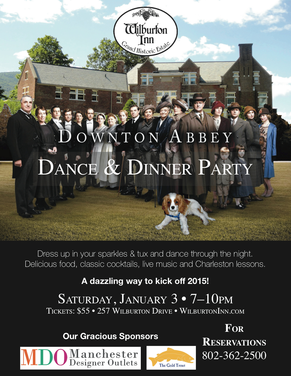 DowntonAbbeyWilburtonInn copy.jpg