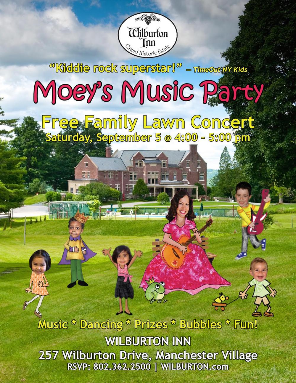 Moey Concert Labor Day.jpg