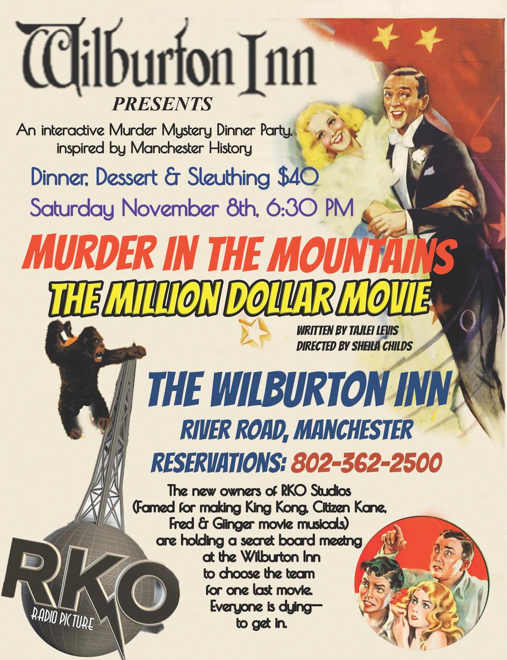 WilburtonInn Murder Mystery 2014 HR.jpg