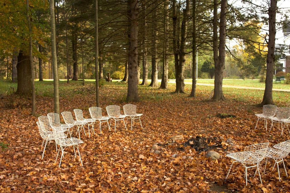 Campfire Fall BVM.jpg