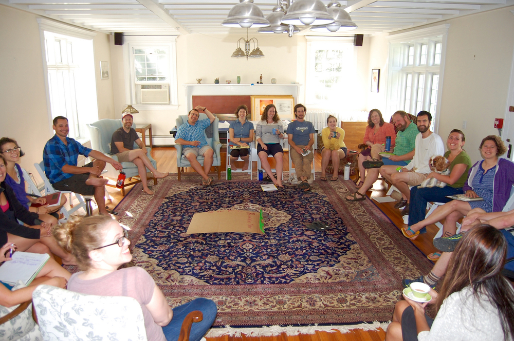 Environmental Leadership 2nd Annual Retreat INTENSIFY.jpg