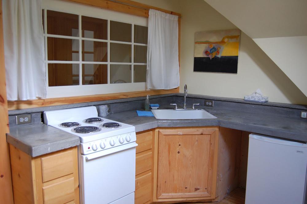 Room 12 kitchen.jpg