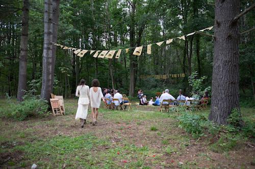 Wedding in Woods.jpg