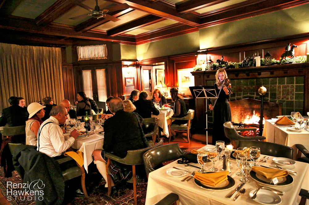Dinner_Party_w_Violin_Billiard_Room_Fire_I.jpg