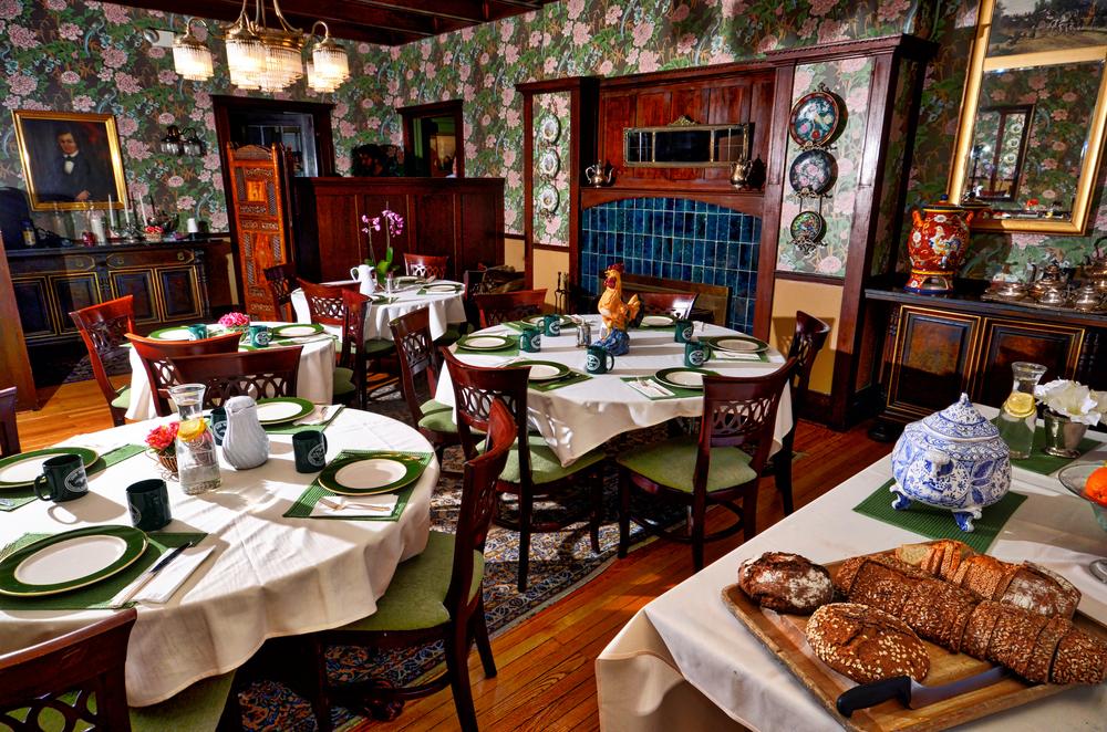 Rose_Dining_Master_BJ1_Wilburton_Inn.jpg