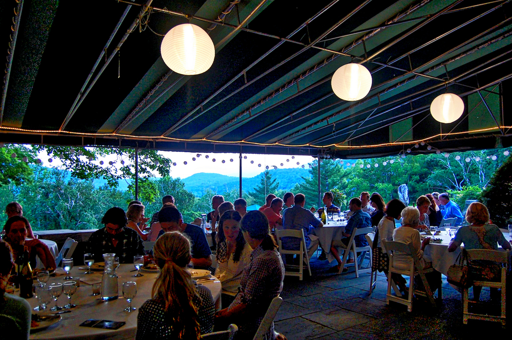 Dusk_under_awning_rehearsal_dinner.jpg