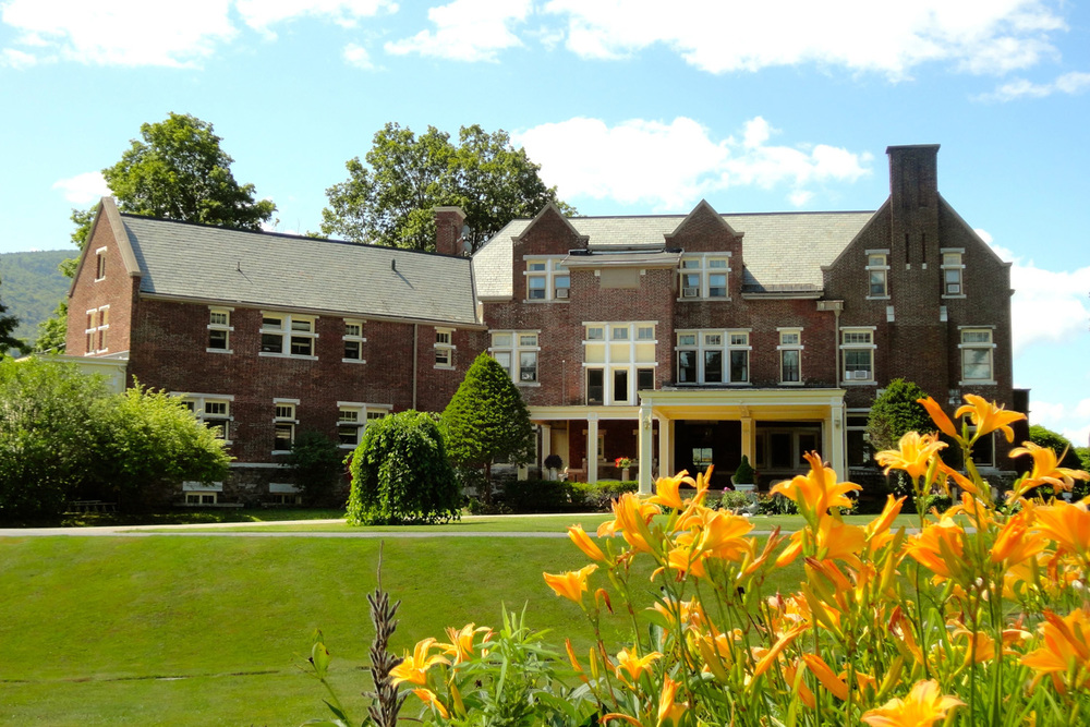 Kosher Bed And Breakfast Vermont