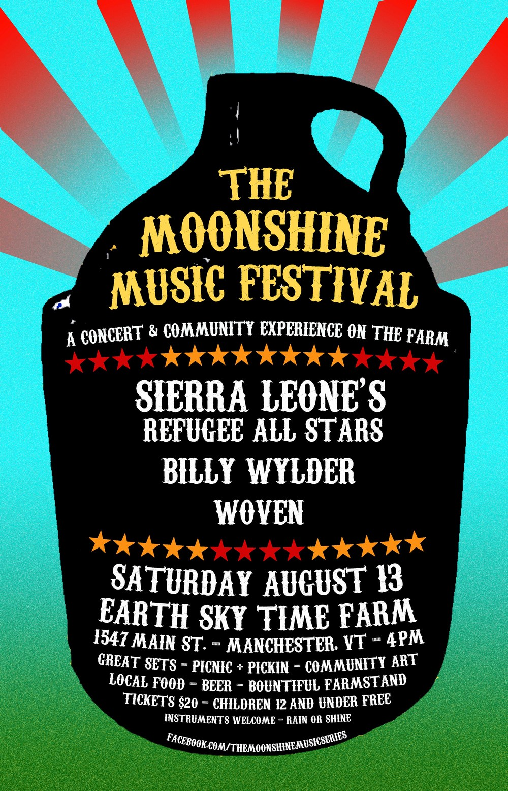The Moonshine.jpg