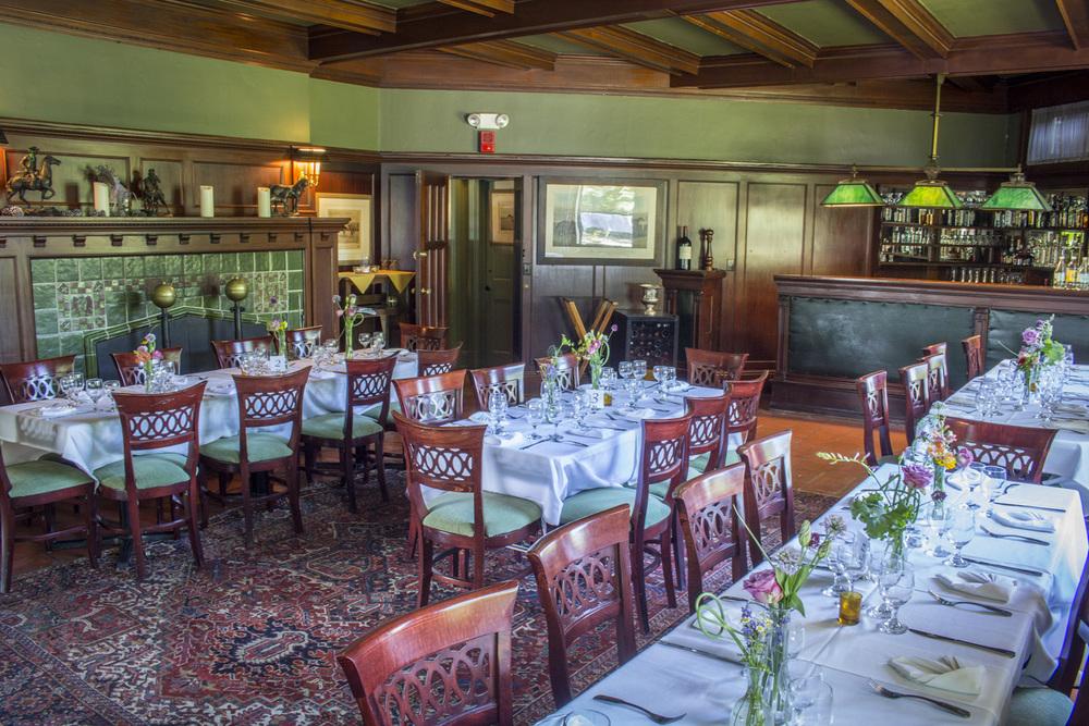 Reception Venues Wilburton Inn Manchester Vermont Inn Lodging
