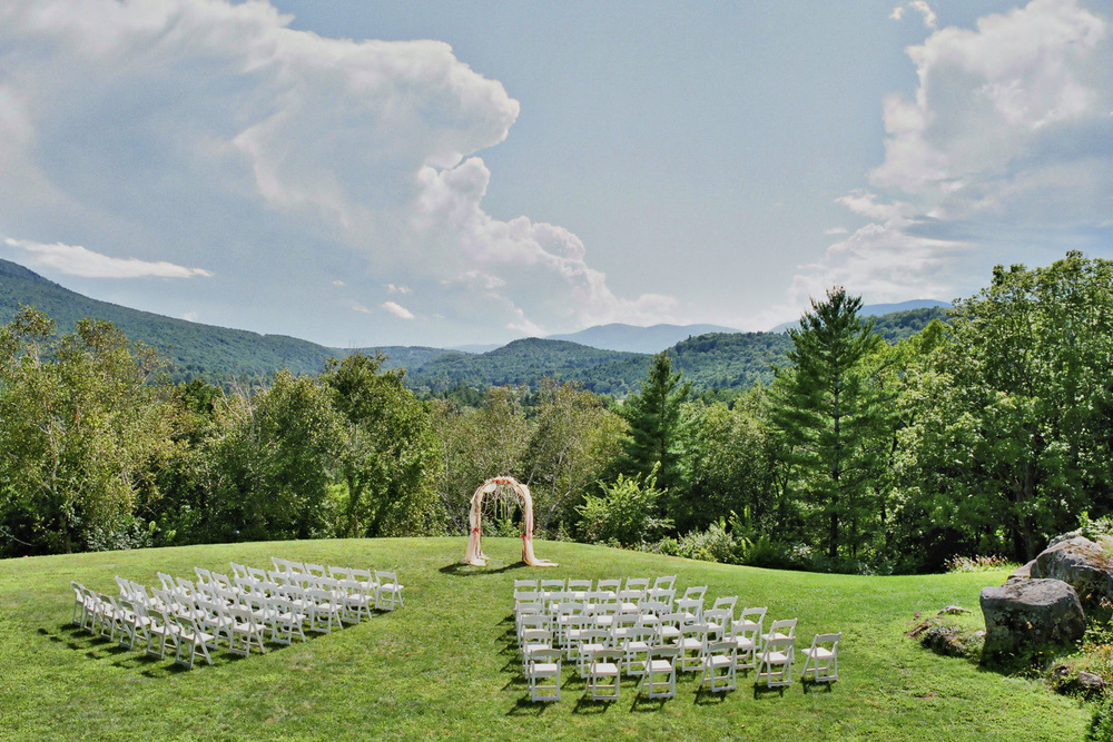 Wedding_Set_Up_With_A_View.jpg