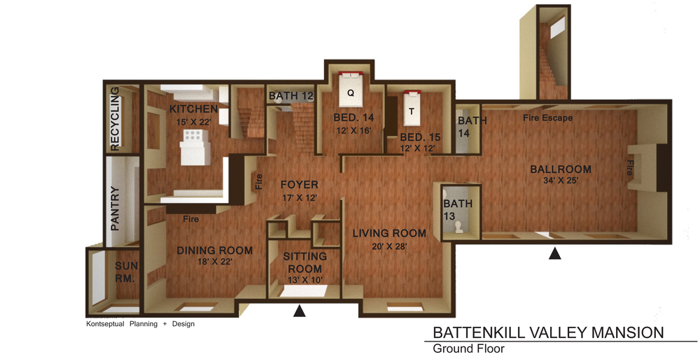 Battenkill+-+Ground+Floor.jpg