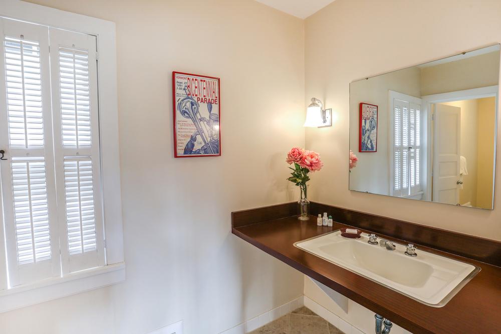 Room 34 bath.jpg